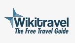 WikiTravel_logo