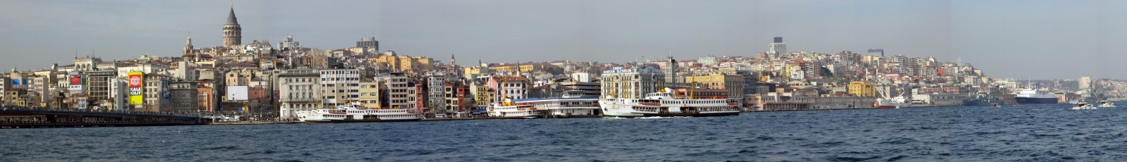 cropped-Istanbul_wide.jpg